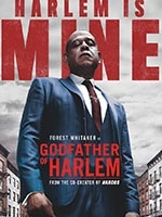 Godfather of Harlem- Seriesaddict